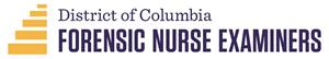 Dc Forensic Nurse Examiners logo