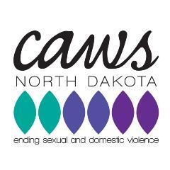 CAWS-logo