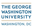 footer_GeorgeWashingtonUniversity