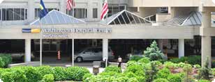 medstar-washington-hospital-center