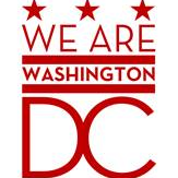 we-are-dc